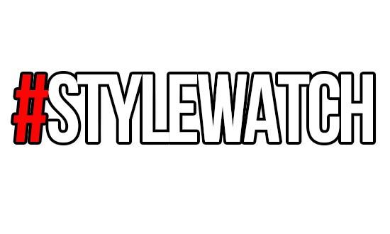SW LOGO1 - #STYLEWATCH: KYNSHO by George Crichlow #crossovercowl