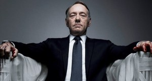 house of cards e1417455729493 - House of Cards Season 3 trailer @Netflix @KevinSpacey #netflix #HouseofCards