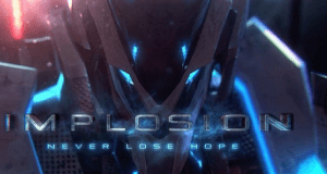 Implosion1 520x245 - Implosion - Never Lose Hope #videogame #ios #android #implosion #rayark