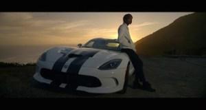 maxresdefault 3 - Wiz Khalifa - See You Again ft. Charlie Puth @wizkhalifa @charlieputh #SeeYouAgain #Furious7 #ForPaul