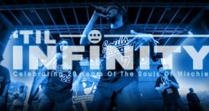 souls ny header - 'Til Infinity Trailer @tillnfinitydoc @hieroaplus @opiohierosom @phestohierosoul @tajaimassey @NYCIFF