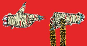 """2labs0l - Run The Jewels – """"Early"""" (Feat. Boots) @killermikegto @therealelp @bootsonboots #RunTheJewels #hiphop"""