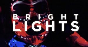 camp lo ski beatz bright lights video ragtime hightime lp announcement main 715x358 - Camp Lo - Bright Lights @camplo @OfficialCampLo @Skibeatz #RagtimeHightimes
