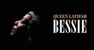 generic bio 15 1024 - Bessie: Trailer @IAMQUEENLATIFAH @HBO
