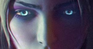 x240 qud - Destiny Expansion II: House of Wolves Trailer @DestinyTheGame #videogames