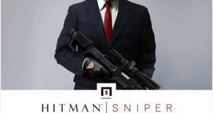 hitman sniper 640x401 - Hitman Sniper - Trailer #IOS #ANDROID  @hitman @SquareEnixMtl #videogames