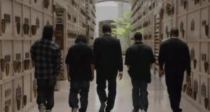 Screen Shot 2015 07 23 at 3.52.41 PM - Straight Outta Compton Trailer @ComptonMovie #StraightOuttaCompton #NWA