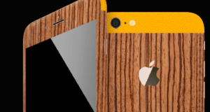 Screen Shot 2015 08 26 at 2.31.55 PM1 - Customize Your iPhone With Eye-Catching And Scratch-Resistant Decals