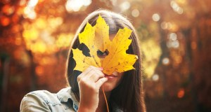 autumn i love you so much fall leaf girl hd wallpaper 1857098 - What You Will Love This Fall #Autumn