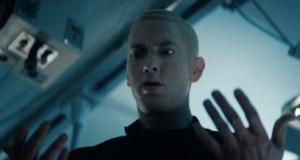 e3faeb11 - Eminem - Phenomenal @Eminem