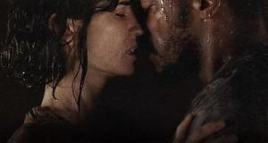 12193618 1487859808183371 179915167913967483 n - Shelter Trailer - Jennifer Connelly, @AnthonyMackie directed by @Paul_Bettany @OfficialShelter