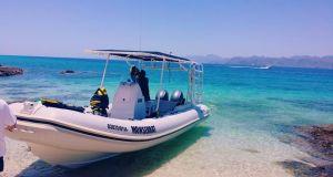 Villa del Palmar Islands of Loreto 9 - Travel: Villa del Palmar at the Islands of Loreto Mexico by @KittyBradshaw #Mexico