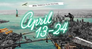 tribeca film fest 2016 invjma - Films to watch at the Tribeca Film Fest 2016 @Tribeca #Tribeca2016 #TFF2016