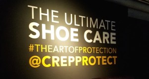 20160614 220609 - Event Recap: Crep Protect's U.S. Launch @crepprotect @NeueHouse #CrepProtect