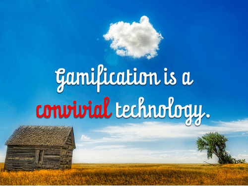 Untitled3 - The growth in app gamification