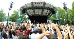summer stage 3 f - Central Park SummerStage 2016 lineup @CPFNYC @SummerStage #SummerStage16