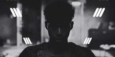 Untitled - A.CHAL - Round Whippin' @AlejandroChal @divisionparis