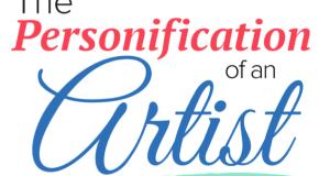 psart - Profile: Niclas Castello The Personification of an Artist @niclascastello