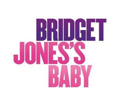 hLgJV ka - Bridget Jones's Baby - Trailer @Bridget_Jones #BridgetJonesBaby