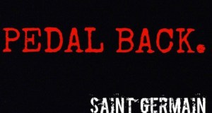IMG 6155 - St.Germain - Pedal Back @stgermainmusic @DirectorEscobar