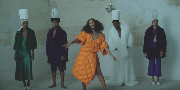 Screen Shot 2016 10 04 at 10.14.48 AM - Solange- Don't Touch My Hair @solangeknowles