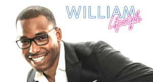 dj1 - From the Print Magazine #DJ SPOTLIGHT with William Lifestyle @WilliamLifestyl