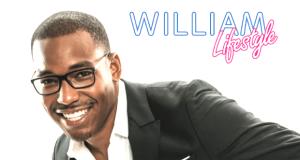 dj1 - From the Print Magazine #DJ SPOTLIGHT with William Lifestyle @WilliamLifestyl