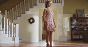 robot girlfriend in my way music video - Calvin Harris- My Way @CalvinHarris