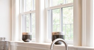 single hung replacement window denver - The 6 Main Benefits of Replacement Windows