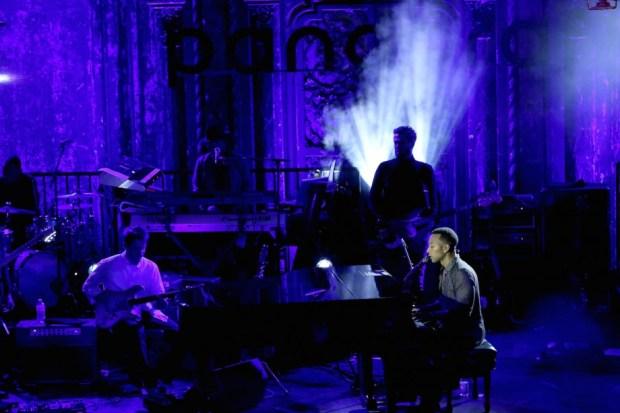 628655728 920x613 - Event Recap: #PandoraPresents John Legend @JohnLegend @PandoraMusic@ PandoraBrands