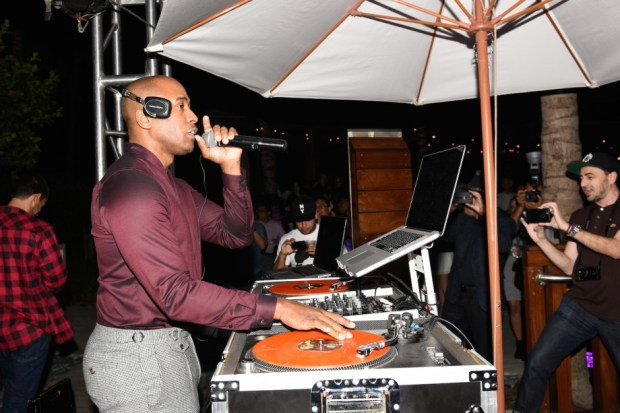BFA 18357 2296105 920x614 - Event Recap: CRASH and Ali Shaheed Muhammad Pool Party with Starwood Preferred Guest from #spgamex @AmericanExpress @crashone @AliShaheed #ArtBasel