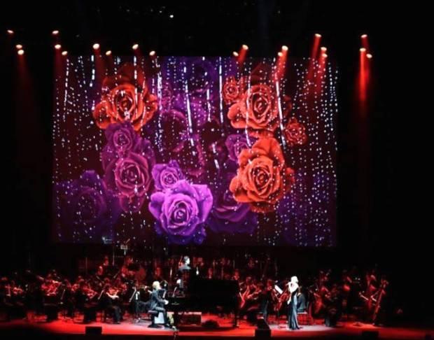 image002 4 - Feature: Yoshiki to rock Carnegie Hall by Jonn Nubian @yoshikiofficial @carnegiehall #YoshikiClassical