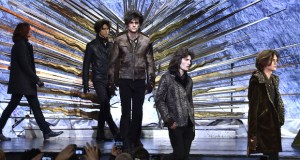 john varvatos nyfwm aw17 photos 4011 - John Varvatos #FW17 @johnvarvatos @machinegunkelly