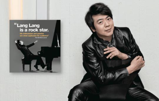 l6 540x345 - Feature: The Power of Music- Lang Lang @lang_lang
