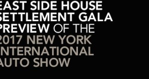 gala 021 - Event Recap: East Side House Gala 2017 @NYAutoShow @EastSideHouse33 #NYC #SouthBronx
