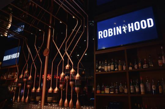 688456734 540x359 - Axwell /\ Ingrosso Robin Hood Rocks Performance / Interview at Kola_House @Axwell @Ingrosso @RobinHoodNYC @iHeartRadio #RHRocks