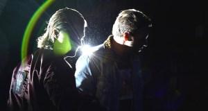 688487874 - Axwell /\ Ingrosso Robin Hood Rocks Performance / Interview at Kola_House @Axwell @Ingrosso @RobinHoodNYC @iHeartRadio #RHRocks