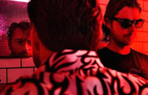DArx2uiXcAEIghc - Axwell /\ Ingrosso - Renegade @Ingrosso @Axwell