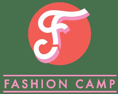 fc - Fashion Camp NYC Announces 2017 Sessions @FashionCampNYC