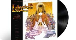 image001 11 - David Bowie & Trevor Jones' Labyrinth Soundtrack To Be Reissued On #Vinyl @DavidBowieReal @trevorjonesfilm