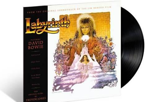 image001 11 - David Bowie & Trevor Jones' Labyrinth Soundtrack To Be Reissued On #Vinyl @DavidBowieReal @trevorjonesfilm