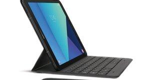 tabs3 featurebenefit tabs3 1503 720x600 - Review: Samsung Galaxy Tab S3 @SamsungMobileUS #GalaxyTabS3