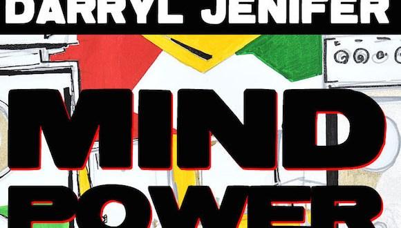 unnamed - @OkaySpace presents Mind Power Exhibit by Darryl Jenifer #BadBrains June 8-August 1, 2017