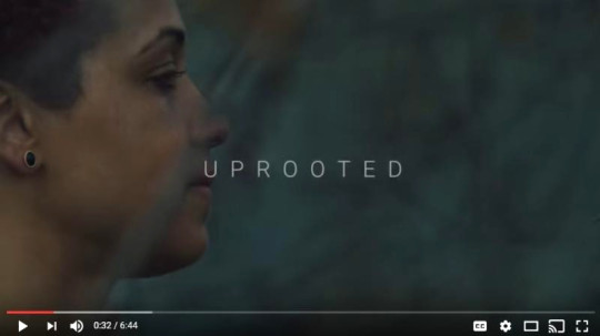 unroot 540x303 - Equal Justice Initiative Launches Lynching In America with Google @eji_org @Googleorg #SlaveryEvolved