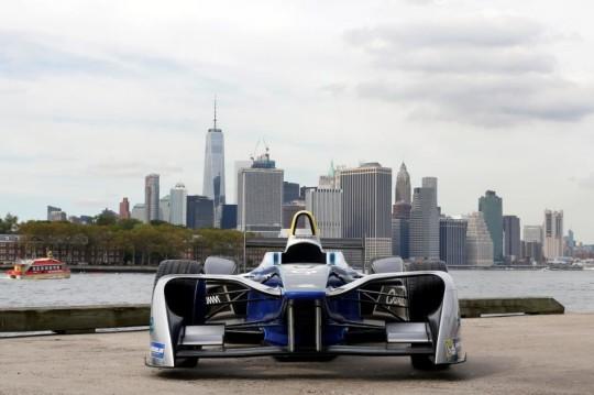 3  l5r5948 medium 540x359 - New York ePrix Race Preview @FIAformulaE @MSAmlinAndretti #NYCePrix  #FormulaE #nyc