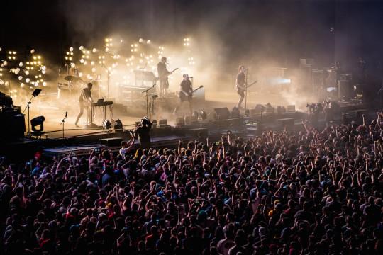 PANO2017 0730 223737 5134 ALIVECOVERAGE 540x360 - Panorama 2017 Weekend Recap @Saintrecords @Frankocean @nineinchnails @cashmerecat @panoramanyc #amexaccess
