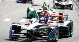 formula e new york 2017 827x510 61500202627 - Formula E NYC ePrix Winner and Results @sambirdracing @FIAformulaE