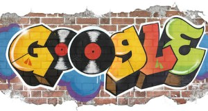 HIPHOP HighRes - Google Celebrates the 44th Anniversary of #HipHop @Google @FABNEWYORK @ceyadams #KoolHerc