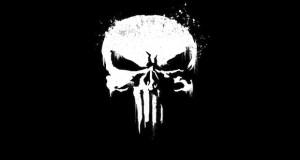 punlogo - Marvel's The Punisher - Trailer
