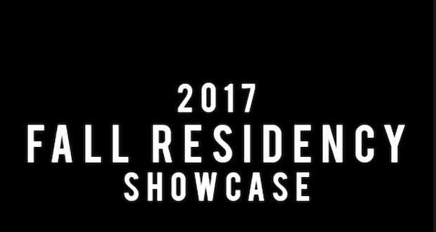 Screen Shot 2017 10 05 at 10.31.28 AM - Fall Residency Showcase October 16th- October 20th, 2017 @ConArtistNYC #Art